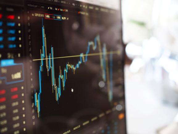 Was sind ETFs? – Die 3. Revolution der Geldanlage