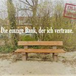 Bankberatung – ETF-Yogi Undercover, Teil 2 – die Deka-Fonds