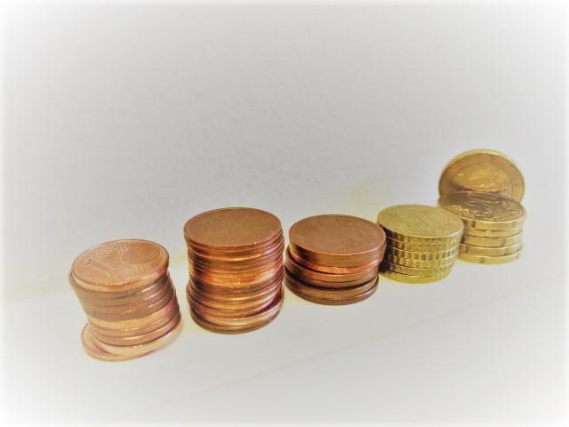 Jeden Monat Dividende und Zinsen durch monatlich ausschüttende Portfolios?