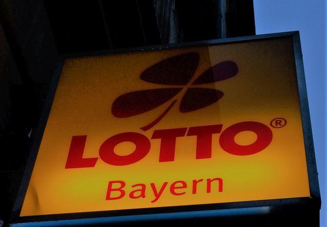 Reich durch Lottospielen? Mit Lotto Millionär werden - das schaffen nur Wenige.